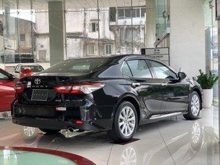 Cần bán Toyota Camry 2.0G nhập Thái Lan nguyên chiếc đủ màu giao ngay