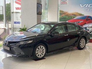 Bán Toyota Camry 2.0G nhập khẩu nguyên chiếc Thái Lan ưu đãi giao ngay