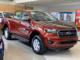 Cần bán xe Ford Ranger 2020, gồm 8 phiên bản