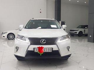[Việt Auto Luxury] bán gấp Lexus RX đời 2015, ưu đãi giảm tiền mặt 100tr xe nhập còn như mới