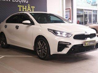 Bán xe Kia Cerato 2.0AT SX 2019