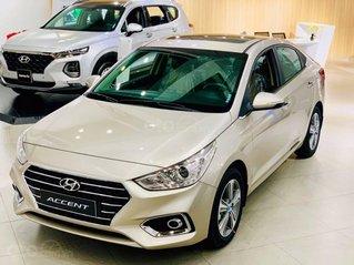 Hyundai Accent 2020 giá rẻ nhất tại Hyundai giá xe rẻ - Liên hệ để nhận báo giá Accent 2020 rẻ nhất khu vực Miền Bắc