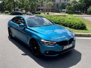 Cần bán lại xe BMW 420i GranCouple 2019