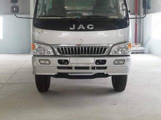 JAC 9T1 mua tháng 11/2019