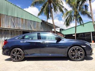 Honda Civic 2020 - KM tiền mặt + phụ kiện - Liên hệ: 0968700586