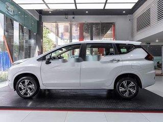 Bán Mitsubishi Xpander sản xuất 2020, màu trắng, mới 100%