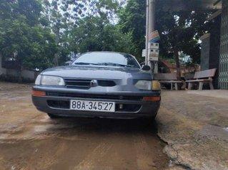Bán Toyota Corolla năm sản xuất 1996, màu xanh