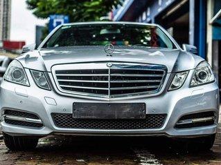 Cần bán xe Mercedes E class 2013, 780tr