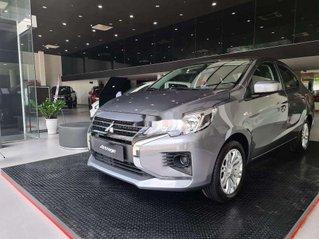 Cần bán xe Mitsubishi Attrage sản xuất năm 2020, nhập khẩu giá cạnh tranh