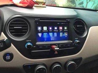 Bán Hyundai Grand i10 năm sản xuất 2014, nhập khẩu nguyên chiếc còn mới