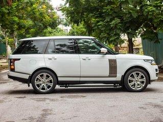 Bán gấp LandRover Range Rover 2014 xe đẹp long lanh, giữ gìn
