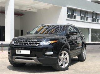 Cần bán LandRover Range Rover năm sản xuất 2014, nhập khẩu