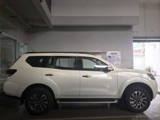 Cần bán Nissan Terra 2020, 890Tr chỉ cần 250t bank hỗ trợ 80%