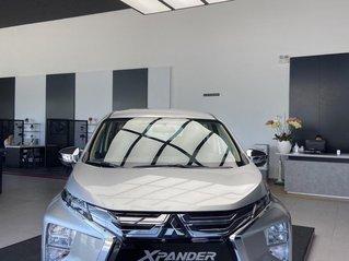 Xpander AT 2020 hưởng 31 triệu giảm thuế ~ 50% KT