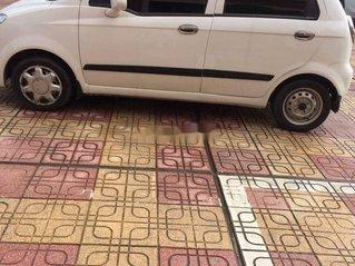 Bán xe Chevrolet Spark sản xuất 2012, nhập khẩu còn mới