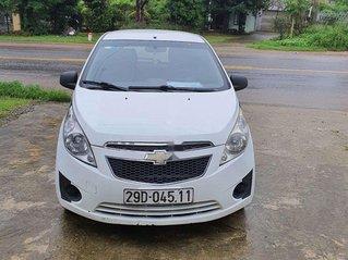 Bán xe Chevrolet Spark sản xuất 2011, xe nhập còn mới, giá chỉ 135 triệu