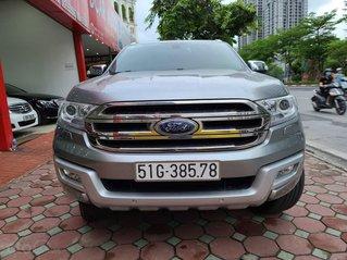 Cần bán Ford Everest 2.2 2016, cực đẹp