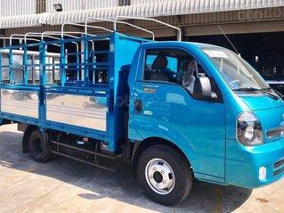 Bán K250 tải 990kg đến 2,4T đủ loại thùng giá thấp nhất thị trường, tháng 8/2020, sẵn xe giao ngay