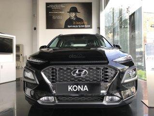 Bán Hyundai Kona Bản ĐB sản xuất 2020, 684tr sẵn xe giao