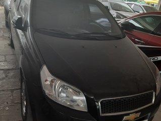 Bán Chevrolet Aveo đăng ký lần đầu 2018, xe nhập, giá 300 triệu đồng