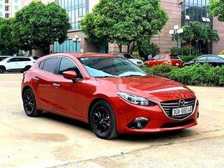 Bán ô tô Mazda 3 năm 2016 còn mới