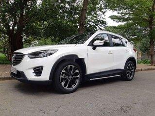 Bán ô tô Mazda CX 5 năm 2016 còn mới, giá tốt