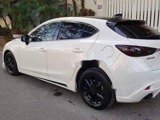 Cần bán lại xe Mazda 3 sản xuất 2015 còn mới, giá chỉ 515 triệu