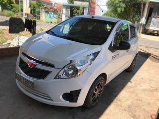 Bán Chevrolet Spark năm sản xuất 2013 còn mới, 165tr