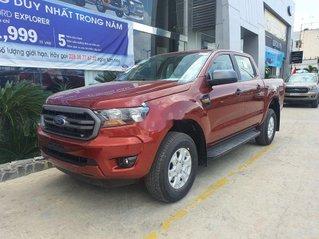 Cần bán Ford Ranger XLS sản xuất 2020, nhập khẩu nguyên chiếc, giao nhanh