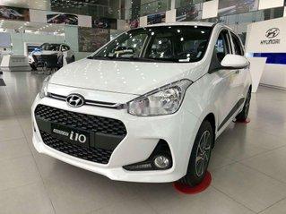Cần bán Hyundai Grand i10 năm sản xuất 2020