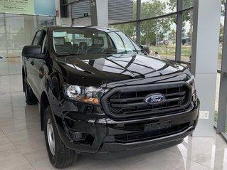 Ford Ranger 2020 giá thấp nhất thị trường