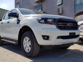 Ford Ranger XLS AT, MT giá cực tốt, đủ màu, giao xe sớm, dịch vụ tốt