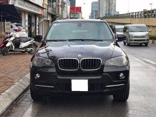 Salon Đức Trí - Bán BMW X5 rẻ như Vios chỉ hơn 400 triệu