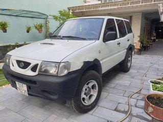 Bán Nissan Terrano năm 2000, xe nhập còn mới, giá chỉ 245 triệu