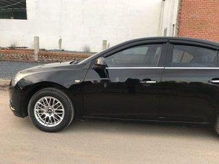 Cần bán lại xe Chevrolet Cruze sản xuất 2011, xe nhập còn mới