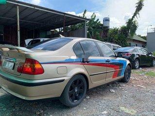 Bán BMW 3 Series đời 2004 còn mới