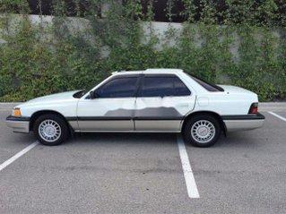 Bán Acura Legend năm 1988, màu trắng, xe nhập, số tự động, giá chỉ 65 triệu