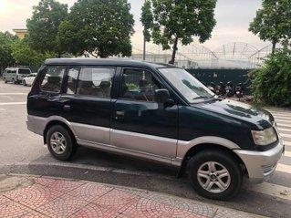 Bán xe Mitsubishi Jolie đời 2003 còn mới