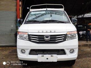 Xe tải nhỏ Kenbo 990kg thùng bạt, giá rẻ 2020