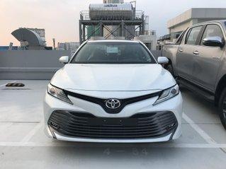 Toyota Camry 2.5Q giá cạnh tranh nhất thị trường, dòng xe đẳng cấp, liên hệ để ưu đãi cạnh tranh