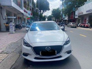 Mazda 3 1.5 FL - Luxury - cuối 2018