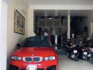 Cần bán BMW 3 Series sport đời 1999, màu đỏ, nhập khẩu còn mới
