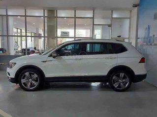 Cần bán Volkswagen Tiguan năm 2020, màu trắng, xe nhập
