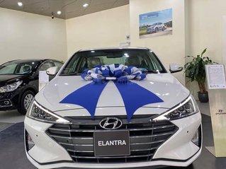 Bán xe Hyundai Elantra 2020 new