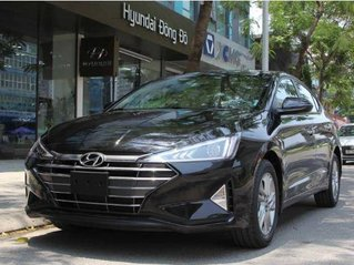 Cần bán xe Hyundai Elantra 1.6 AT năm sản xuất 2020, giá thấp, giao nhanh toàn quốc