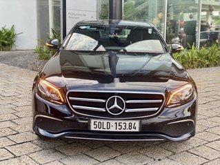 Bán Mercedes-Benz E200 Sport sản xuất năm 2019, giá thấp, giao nhanh