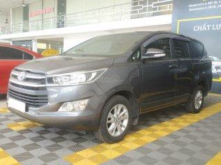 Bán ô tô Toyota Innova năm 2017, 568tr