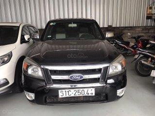 Bán Ford Ranger năm 2009, giá chỉ 305 triệu