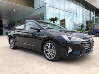 Xe Hyundai Elantra 2.0 AT 2020 - 680 triệu