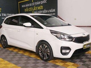 Cần bán xe Kia Rondo 2.0MT 2018
